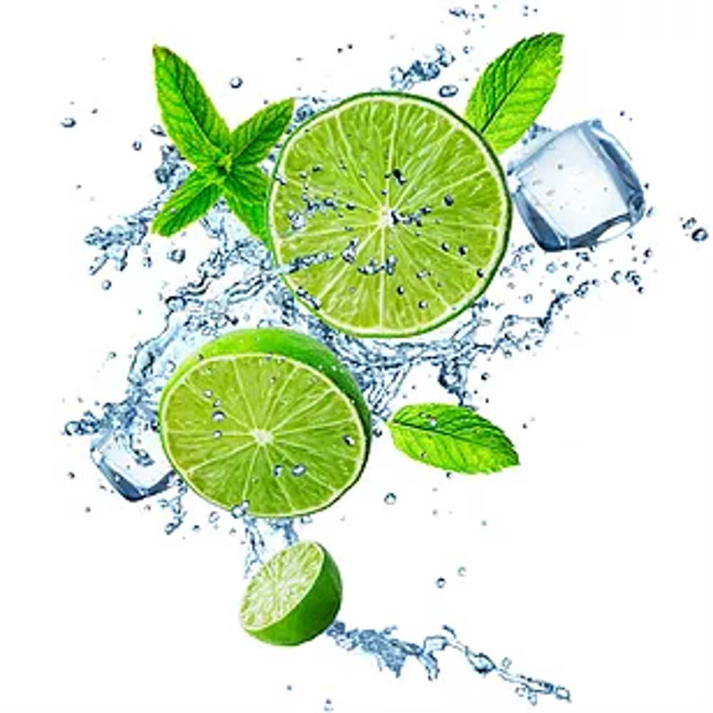 Lime Essential Oil: History, Sustainability, and 8 Health Benefits