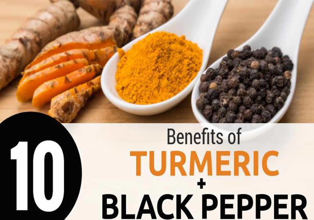 Turmeric_and_Black_Pepper