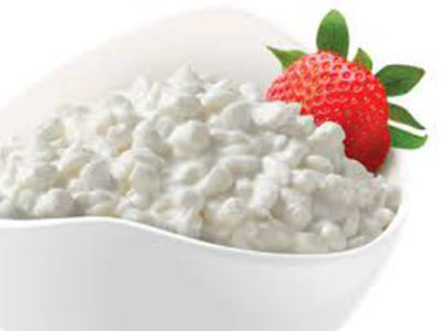 Is Cottage Cheese Healthy For You?