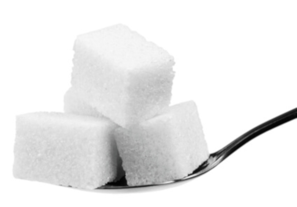 THE NOT-SO-SWEET STORY OF THE SUGAR CONSPIRACY