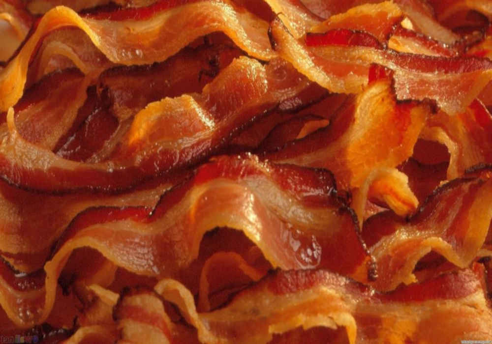 How Bad Is Bacon for You, Really? - A Healthy Body