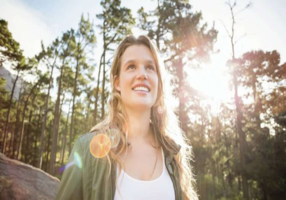 9 Benefits of Forest Bathing & Why You Need to Try It