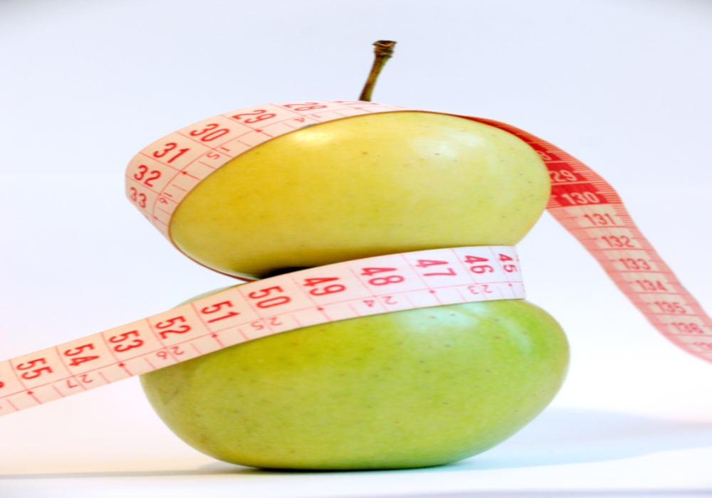 Dietary Thermogenesis The Next Big Thing In Weight Loss