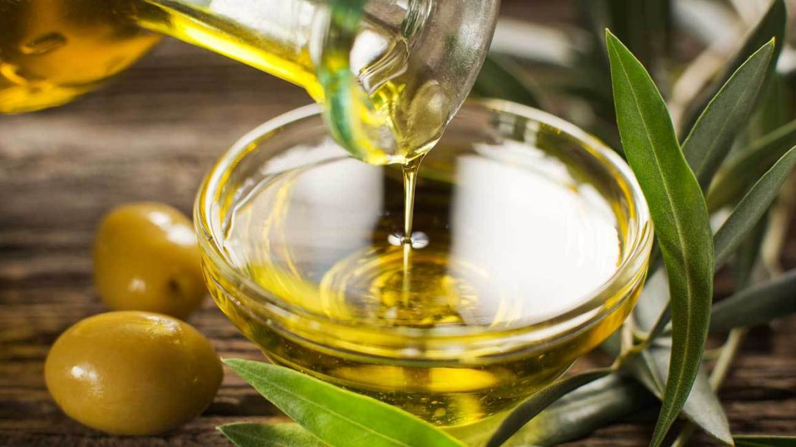 What Are the Benefits of Monounsaturated Fats